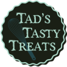 Tad's Tasty Treats